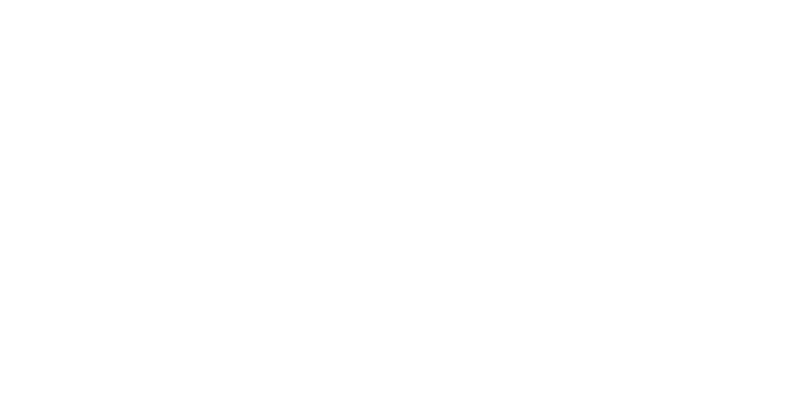 Vlasové štúdio Marlen