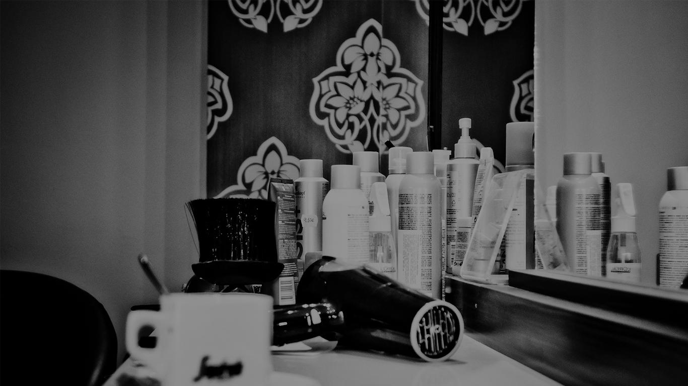 Vlasove studio Marlen